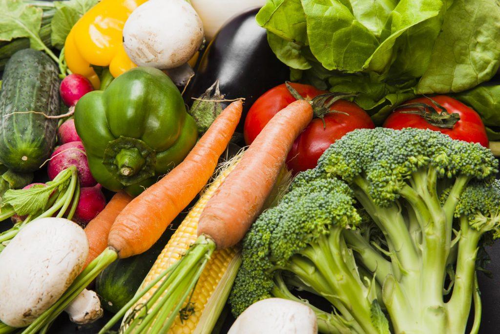 agricultura residuo cero Canarias