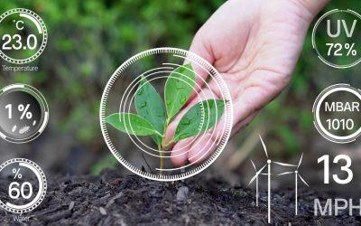 Ingenieros Agrícolas imprescindibles en la Agricultura de Precisión