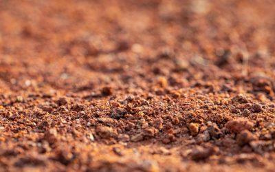 ¿Qué es el cambio de uso del suelo?