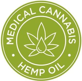 cañamo-cannabis-CBD-THC-490x490