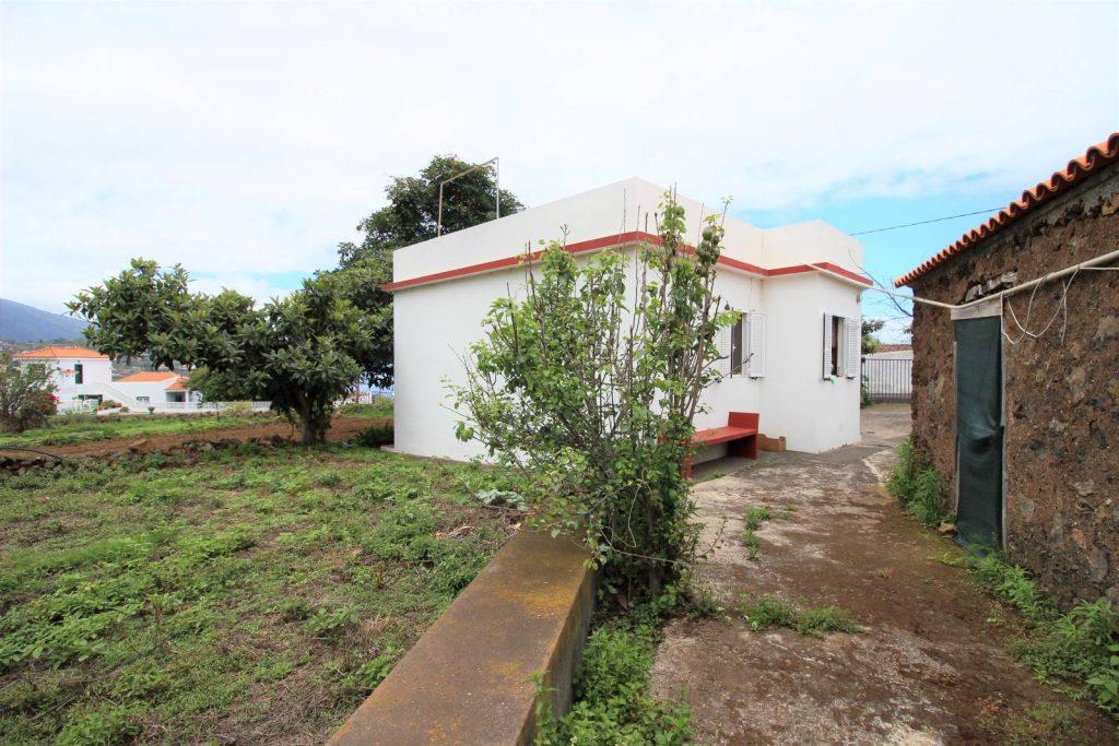 casa-agrícola-1600x1067